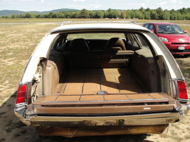 1971 chrysler town and country station wagon for sale photos. Cars Review. Best American Auto & Cars Review