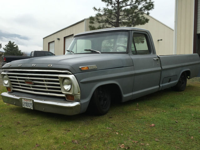 Classic Ford Trucks | Classic, Vehicles and Ford trucks