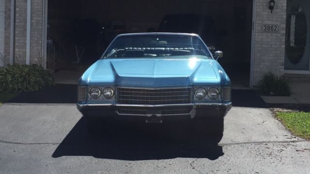 1971 IMPALA CAPRICE RARE DONK 71 72 73 74 75 for sale ...