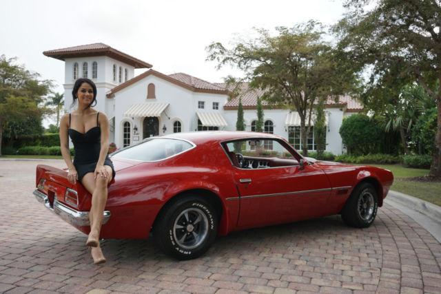 fort myers volkswagen of florida used car new vw html autos weblog. Black Bedroom Furniture Sets. Home Design Ideas