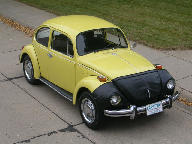 vin number location on vw beetle  vin  get free image