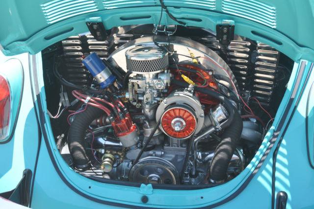 vw super beetle convertible classic frame  restoration  sale  technical