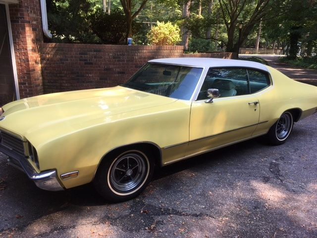 Classic Cars In Denver For Sale