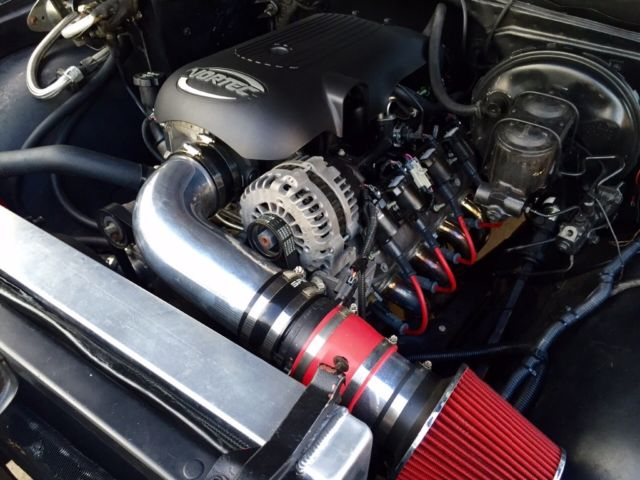 General Motors Atlas engine besides 64668 6 5l Throttling Up Its Own likewise Watch in addition Watch also 108677 1972 Chevrolet Cheyenne 10 C10 Ls Swap 53 Shop Truck Rat Rod. on chevy 5 3 fuel pump