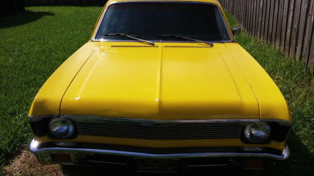 1972 Chevrolet Nova With V8 350 Lt Engine Original Parts For Sale. 1972 Chevrolet Nova With V8 350 Lt Engine Original Parts. Chevrolet. 1972 Chevy 350 Engine Schematic At Scoala.co
