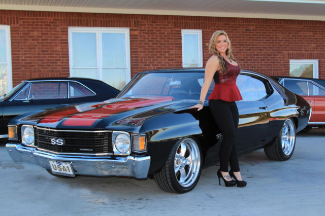 likewise  likewise Chevrolet Monte Carlo Low Res in addition S L in addition . on 1972 monte carlo ss 454