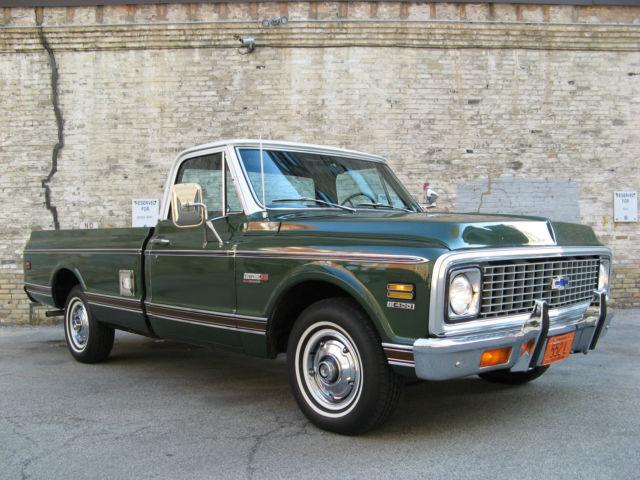 We Buy Used Cars Cheyenne