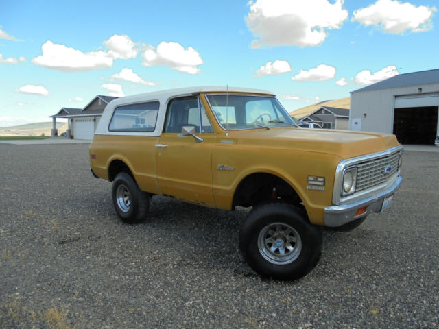 1966 chevy truck vin location  1966  get free image about