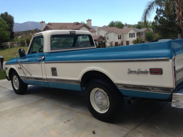 Used Custom Truck Beds For Sale