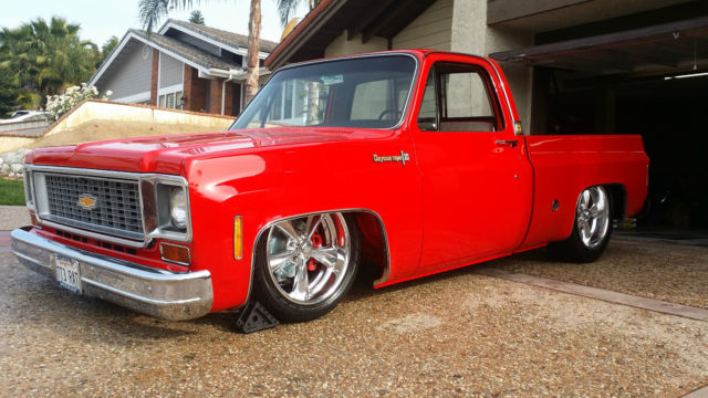 Chipdisplay in addition 4727 1972 chevrolet truck moreover 23226 1972 chevy k10 cheyenne further 2 Ton Pickup also 1967 chevrolet c10. on 1972 gmc truck interior colors