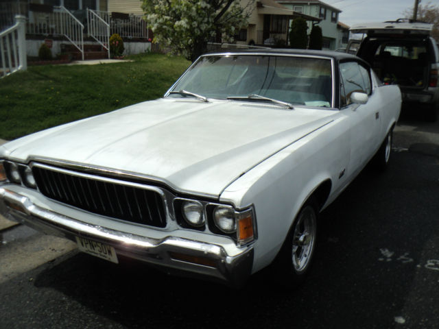 1973 AMC Other