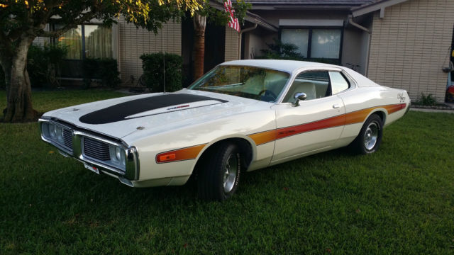 1973 dodge charger rallye 440 magnum clone for sale photos 1971 Dodge Magnum 1973 dodge charger rallye 440 magnum clone