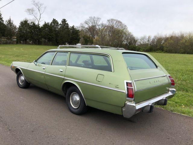 Superbee 1969 1970 Perforated Green Headliner NEW Mopar 69 70 Coronet
