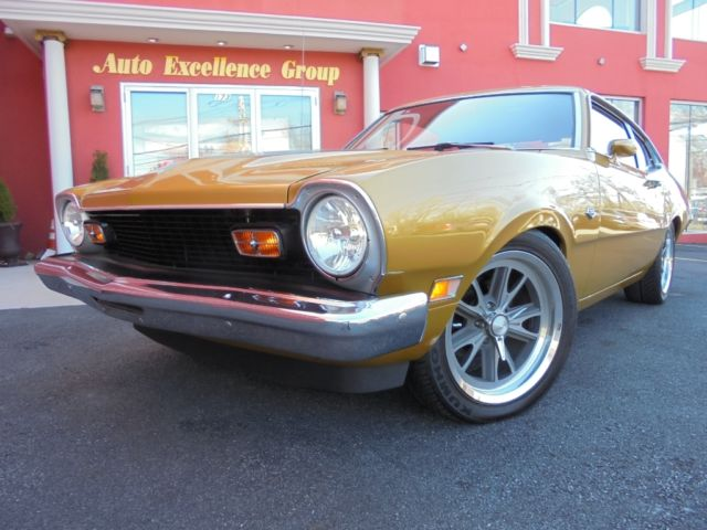 1973 Ford Other --