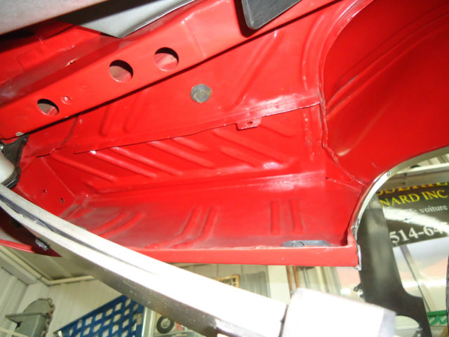 1973 PLYMOUTH BARRACUDA CUDA 340 FULL RESTORATION for sale: photos, technical specifications