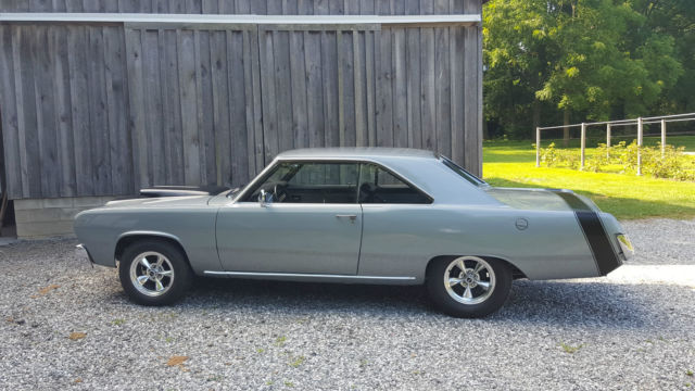 Swingers in plymouth pa Mopars For Sale - , Cars On , Classic Cars For Sale