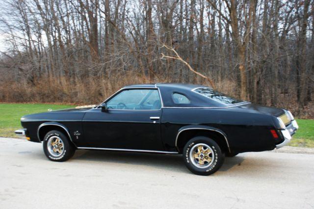 Nada Classic Car Values >> 1973 Rare W45 HURST OLDS Posi Track, Digital Tach, Cutlass oldsmobile 442 w30 S for sale: photos ...