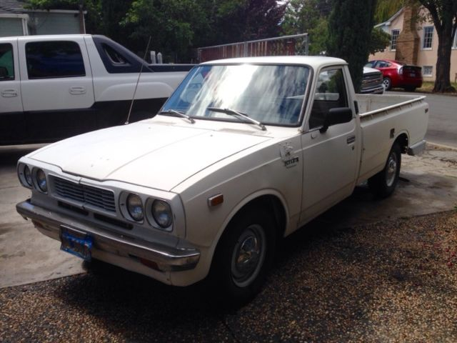 Toyota Sr5 Pick Up For Sale Philippines | Upcomingcarshq.com