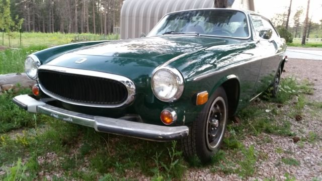 19730000 Volvo Other
