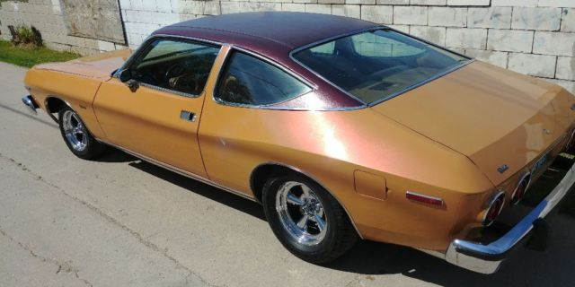 1974 AMC Other