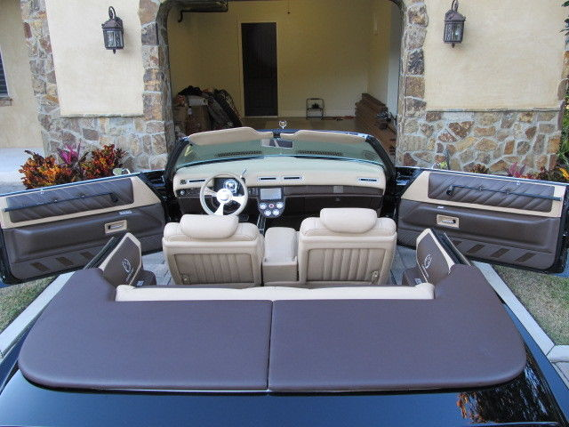 similiar 1954 cadillac eldorado biarritz keywords 1955 cadillac eldorado engine size 1955 wiring diagram
