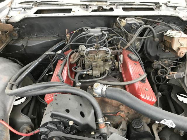 1974 Chevrolet Camaro Lt Coupe 2 Door Rebuilt 350 For Sale