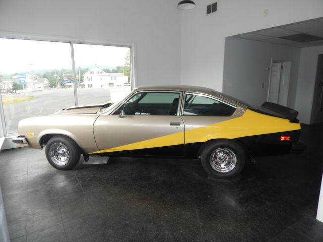 1974 Chevrolet Other