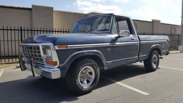 1974 ford f100 ranger short bed 1978 1979 f150 1973 1975 1976 1977 1974 ford f100 ranger short bed 1978 1979 f150 1973 1975 1976 1977 xlt lariat publicscrutiny Gallery