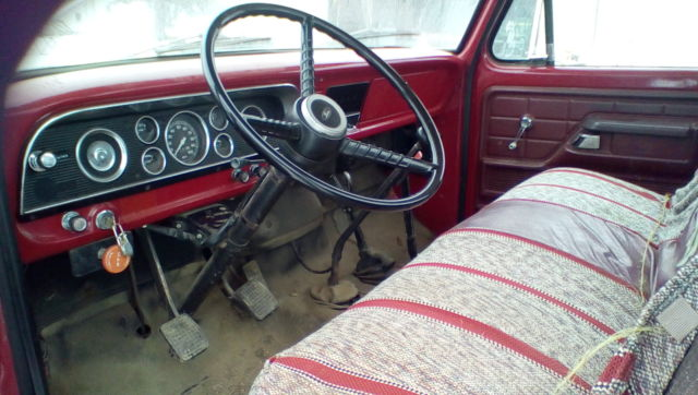 Fordf Owd Toc likewise Ffff Aceec F D Fc De Fcd Tractors Yahoo also File Php File Filename Fuseblock in addition Hqdefault together with D T Wiring Diagram F Harness Drivers Side Dash F. on 1964 ford truck wiring diagram