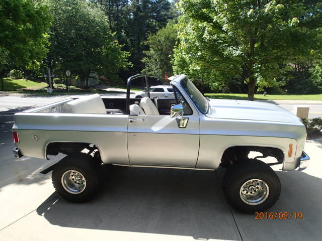 1987 S10 Project 417883 also 1293651 Ignition Module Wiring additionally 8l55t Gmc 4500 Top Kick Cab Wiring Diagram additionally How Auto Dimming Mirror Auto Headlights 7112 furthermore 305563. on chevy starter wiring