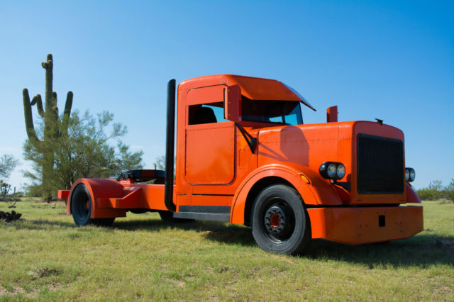 Pickup for sale peterbilt pickup for sale peterbilt pickup for sale publicscrutiny Choice Image