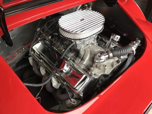 1975 Porsche 911 959 Prevnext