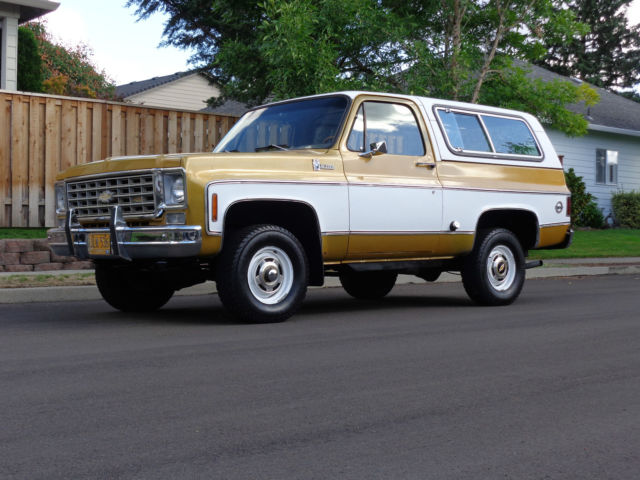 1976 Chevy K 5 Wiring Diagram | Online Wiring Diagram on power window installation, 2004 buick rendezvous body schematic, power door lock wiring diagram, power window assembly, power window parts list, power windows diagram k-5, power window operation,