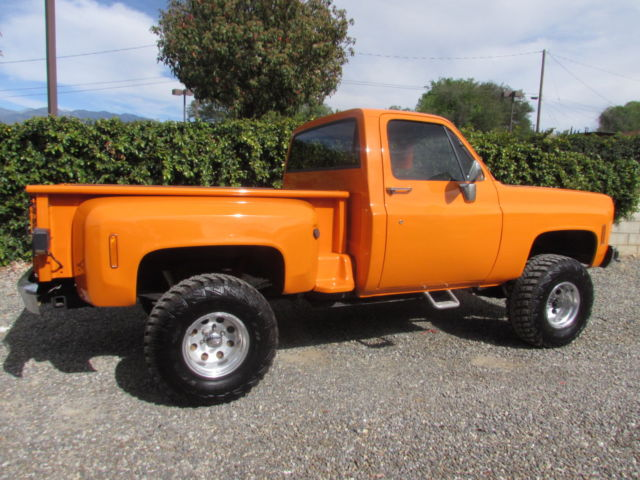 Old 4 Wheel Drive Trucks For Sale Html Autos Post