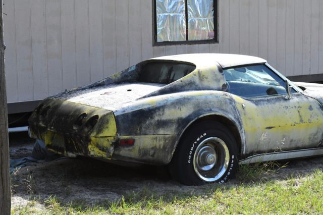 1977 corvette vin location 1978 corvette vin location