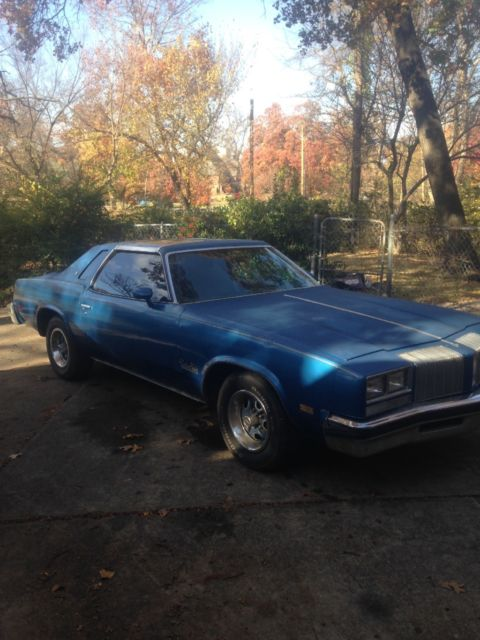 1976 oldsmobile cutlass for sale photos technical for 1976 oldsmobile cutlass salon for sale