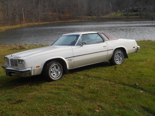 1976 oldsmobile cutlass supreme brougham for sale photos for 1976 oldsmobile cutlass salon for sale