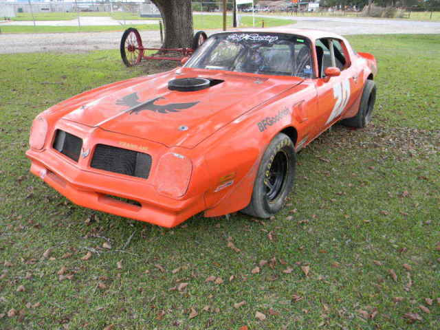 1976 pontiac trans am 455 4 speed scca race car for sale. Black Bedroom Furniture Sets. Home Design Ideas