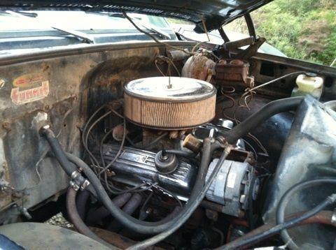 1977 chevy small block motor wiring 1977 chevy truck windshield wiper wiring diagram