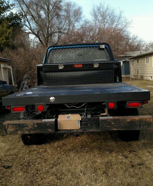 1977 chevy truck 2500