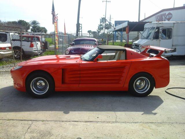 1977 chevy corvette custom for sale photos technical