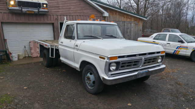 1977 f350 dually flat bed 1979 1978 1977 1976 1975 1974 1973 ford truck for sale photos. Black Bedroom Furniture Sets. Home Design Ideas