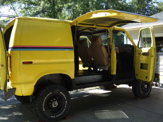 1977 ford econoline 4x4 van for sale photos  technical ford contour fuel filter location ford contour fuel filter location ford contour fuel filter location ford contour fuel filter location