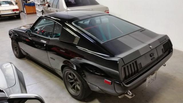 1977 toyota celica gt hatchback gt2000 for sale photos technical specifications description