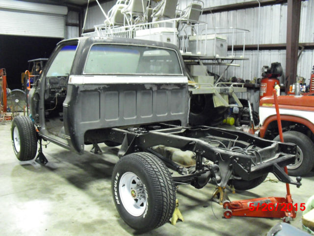 Chevy Short Bed Truck For Sale In Florida Autos Post