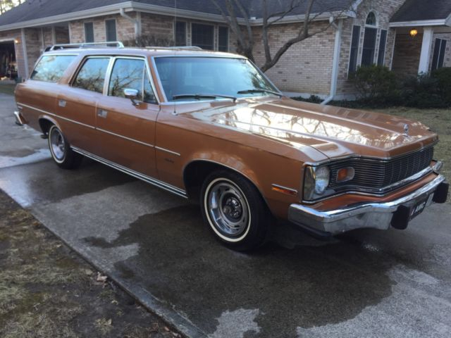 1978 AMC Other