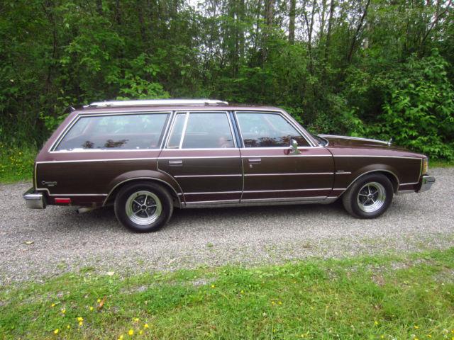 1978 buick century custom station wagon for sale photos technical specifications description topclassiccarsforsale com