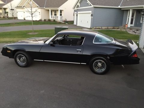 1977 camaro for sale alabama autos post. Black Bedroom Furniture Sets. Home Design Ideas