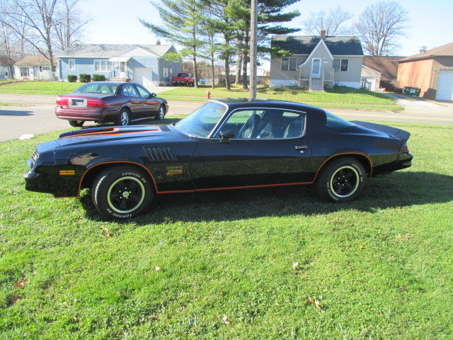 1978 chevy camaro z28 4 speed matching showroom quality for sale photos technical. Black Bedroom Furniture Sets. Home Design Ideas