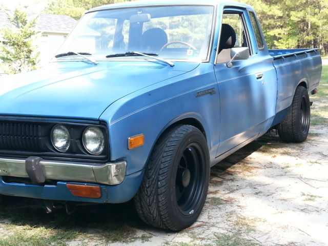 Barn Finds Datsun Pickup additionally Datsun King Cab For Sale likewise Datsun Pickup together with Fb Img likewise Datsun Pickup Truck. on 620 datsun pickup interior
